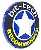 ViewSonic VX2776-smhd Review