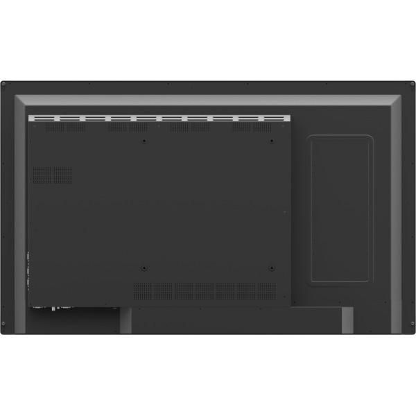 ViewSonic Viewboards CDE6561T