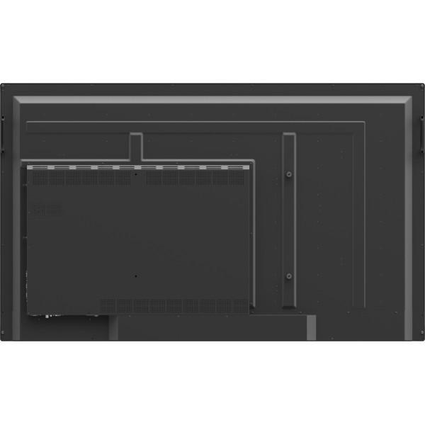 ViewSonic Viewboards CDE7061T