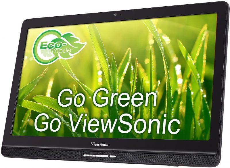 ViewSonic Smart Display VSD224