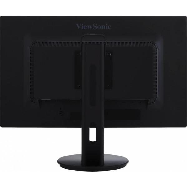 ViewSonic LED Display VG2753