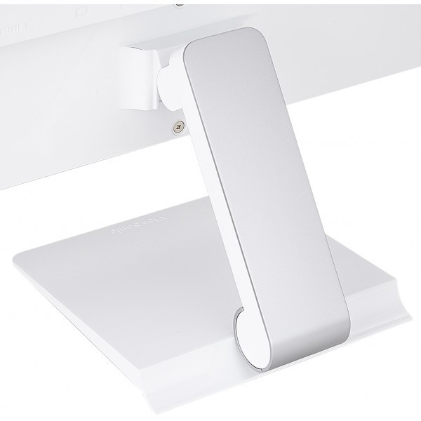ViewSonic LED Display VX2573-shw