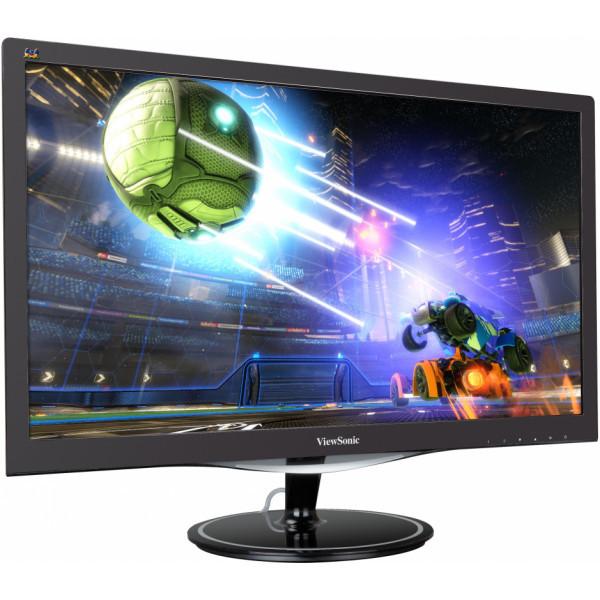 ViewSonic LED Display VX2757-mhd