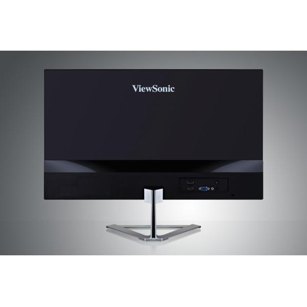 ViewSonic LED Display VX2276-smhd