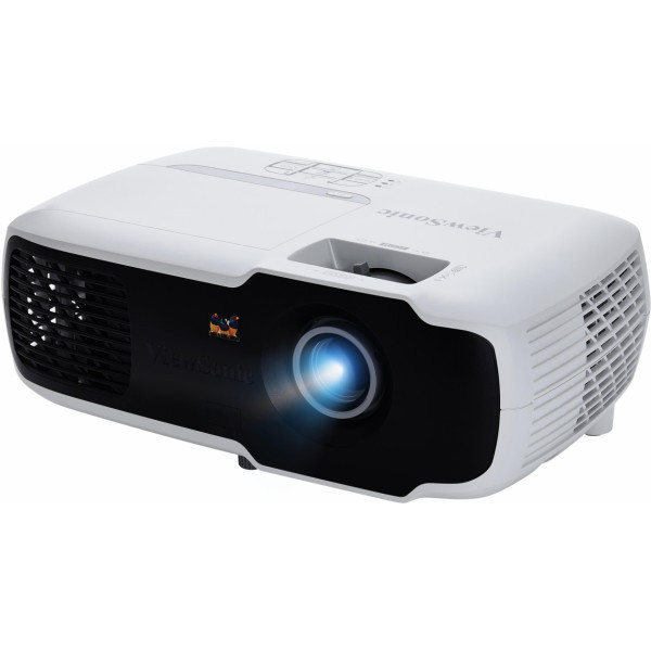 ViewSonic Projector PA502X