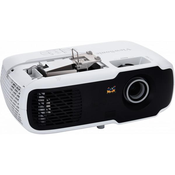 ViewSonic Projector PA502XP