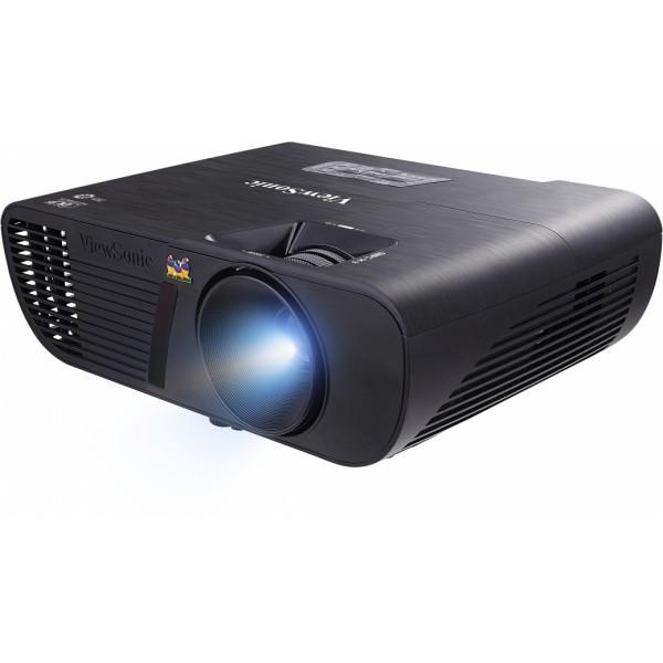ViewSonic Projector PJD5151