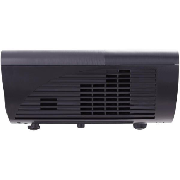 ViewSonic Projector PJD5254