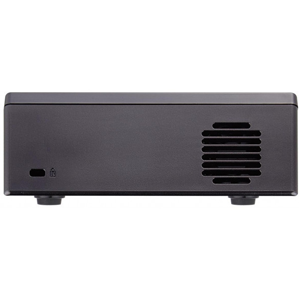 ViewSonic Projector PLED-W800