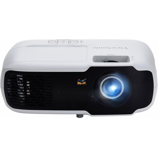 ViewSonic Projector PX702HD