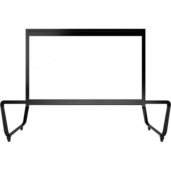 ViewSonic Commerciële display-accessoires LD-STND-001