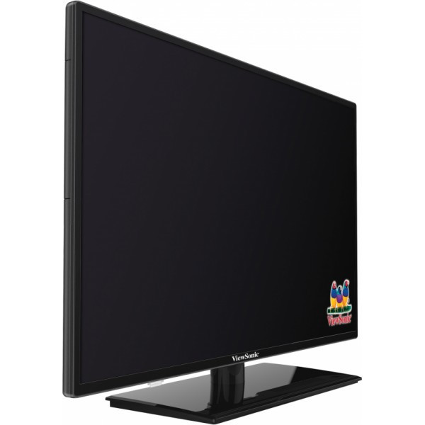 ViewSonic Commercial Display CDE4200-L-E