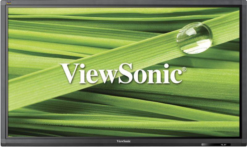 ViewSonic Viewboards CDE7051-TL