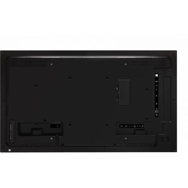 ViewSonic Commercial Display CDM4900R