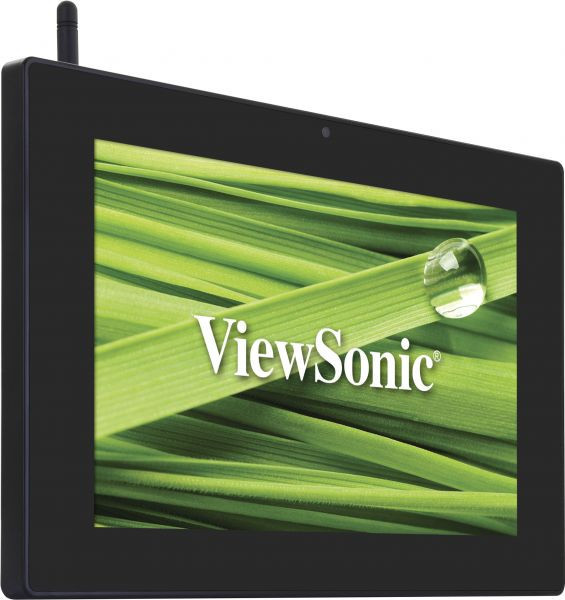ViewSonic ePoster EP1032r-T