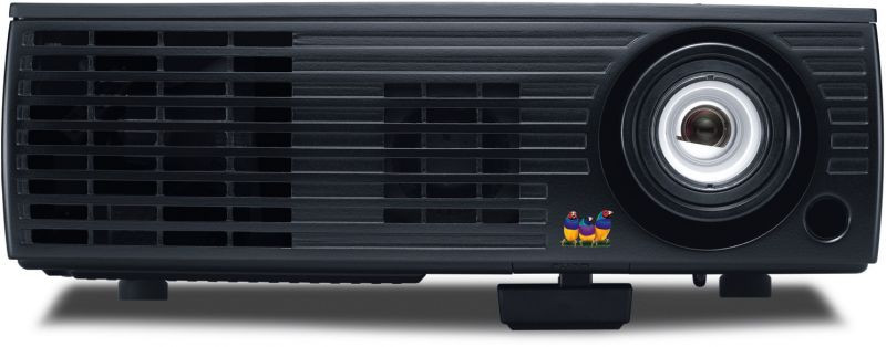 ViewSonic Projector PJ260D