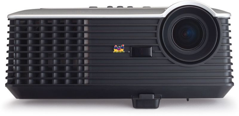 ViewSonic Projector PJ406D