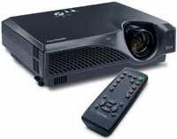 ViewSonic Projector PJ510