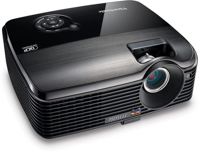 ViewSonic Projector PJD5111