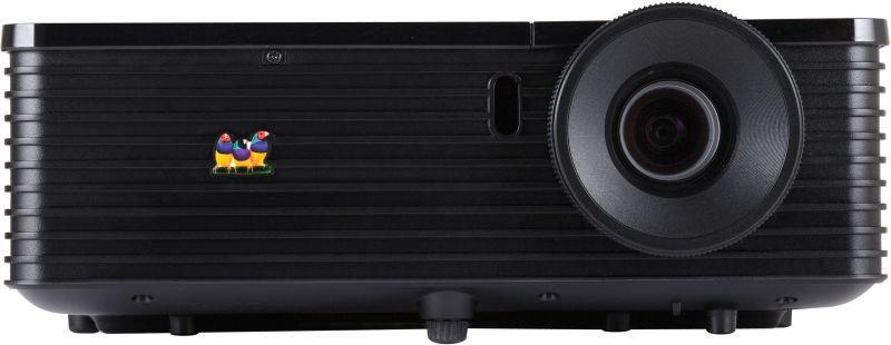ViewSonic Projector PJD5232