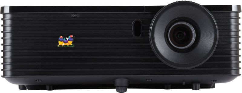 ViewSonic Projector PJD7223