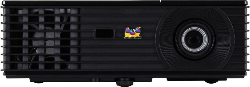 ViewSonic Projector PJD7820HD
