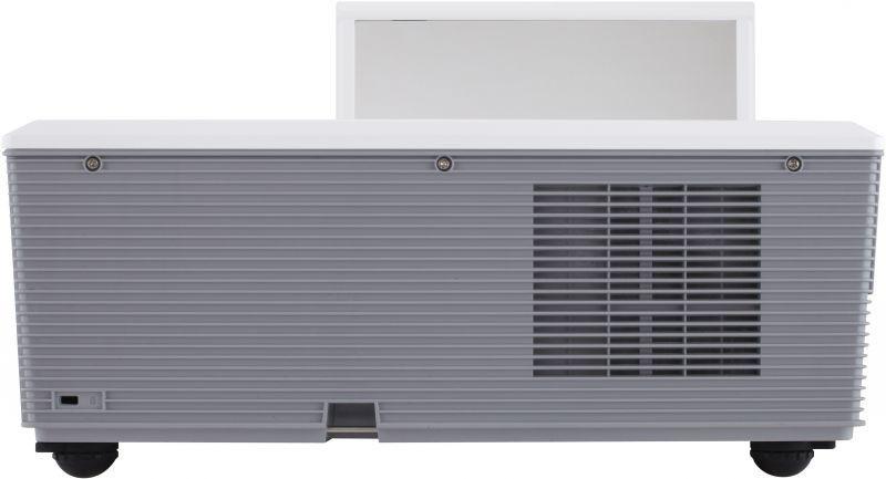 ViewSonic Projector PJD8353s