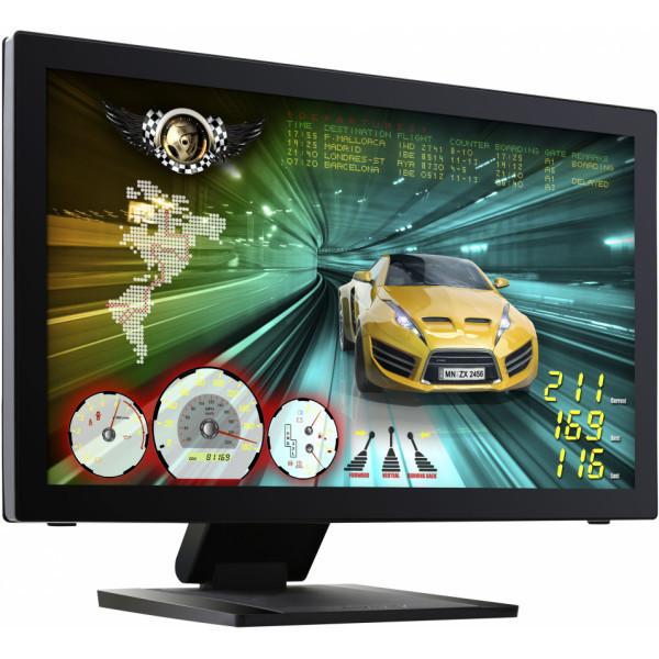 ViewSonic LED Display TD2240