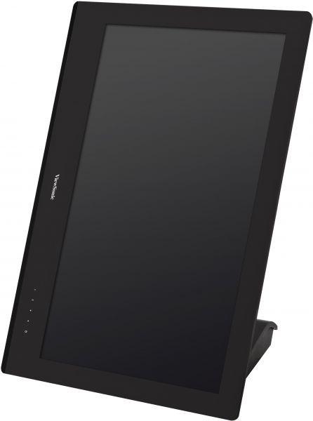 ViewSonic LED Display TD2340
