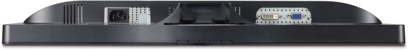 ViewSonic LED Display VA1931w-LED