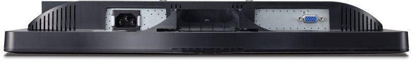 ViewSonic LED Display VA1931wa