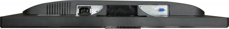 ViewSonic LED Display VA1931wma-LED