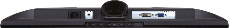 ViewSonic LED Display VA2046m-LED
