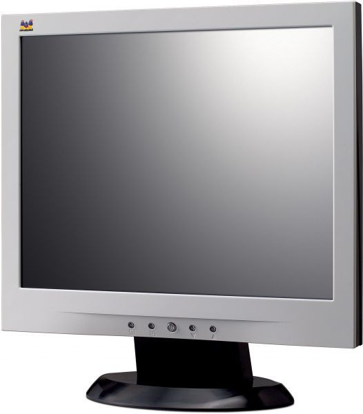 ViewSonic LED Display VA503m