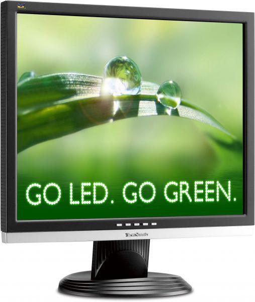 ViewSonic LED Display VA926-LED