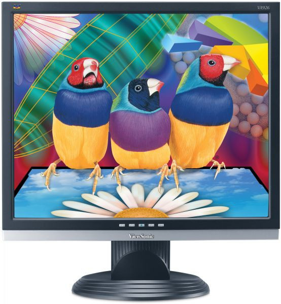 ViewSonic LED Display VA926