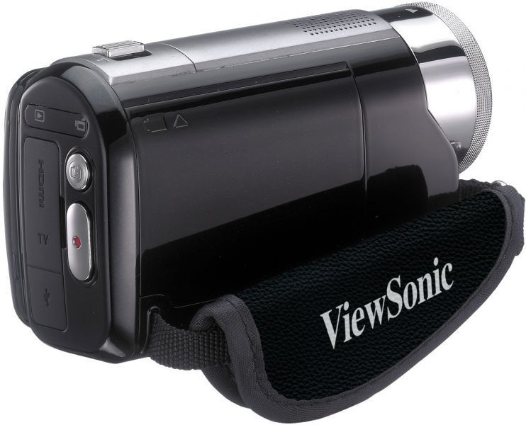 ViewSonic Camcorder VC310