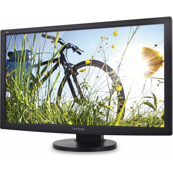 ViewSonic LED Display VG2233Smh