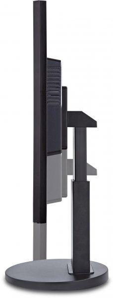 ViewSonic LED Display VG2235m