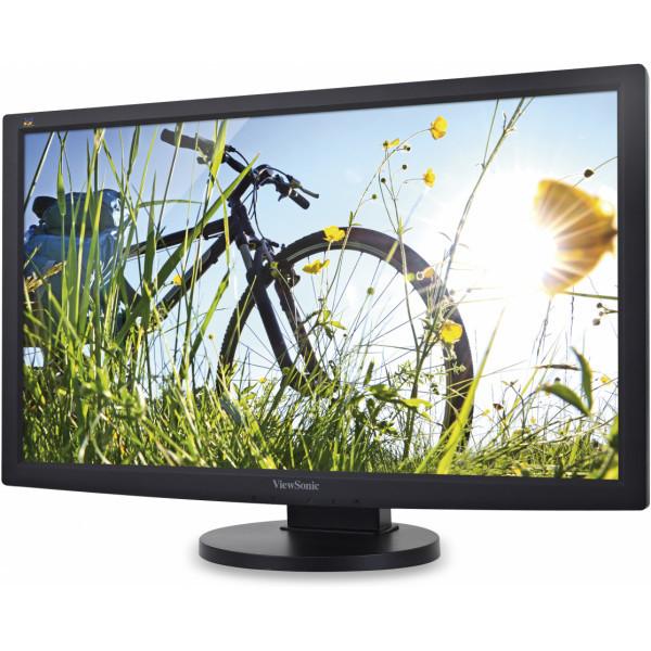 ViewSonic LED Display VG2433-LED