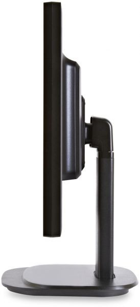 ViewSonic LED Display VG2437mc-LED