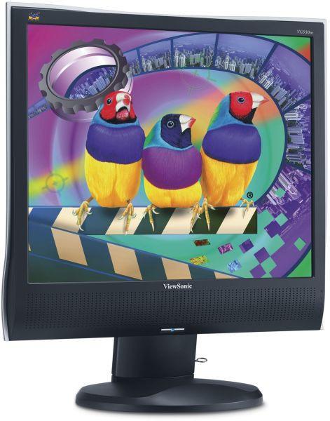 ViewSonic LED Display VG930m