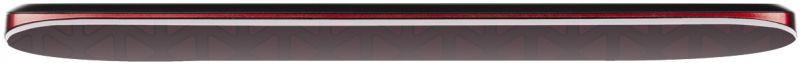 ViewSonic Tablets ViewPad 7x