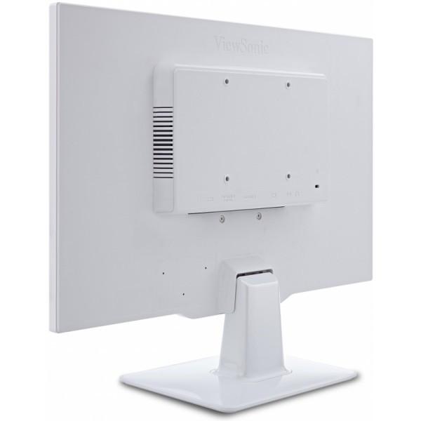 ViewSonic LED Display VX2263Smhl-W