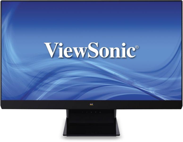 ViewSonic LED Display VX2770Sml-LED