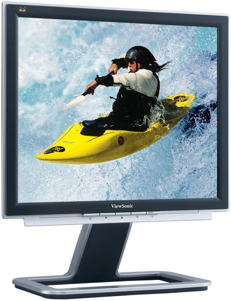 ViewSonic LED Display VX924
