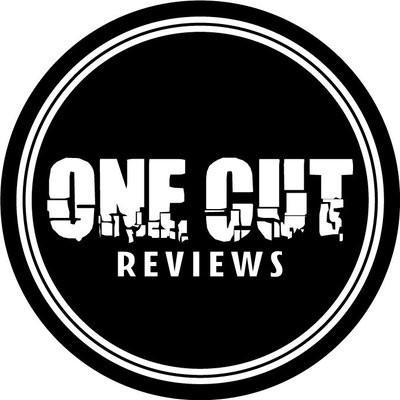 One Cut Reviews