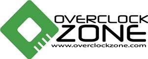 Overclockzone รีวิว ViewSonic VX2758-C-mh : 144Hz Curved ราคา 8,990 บาท