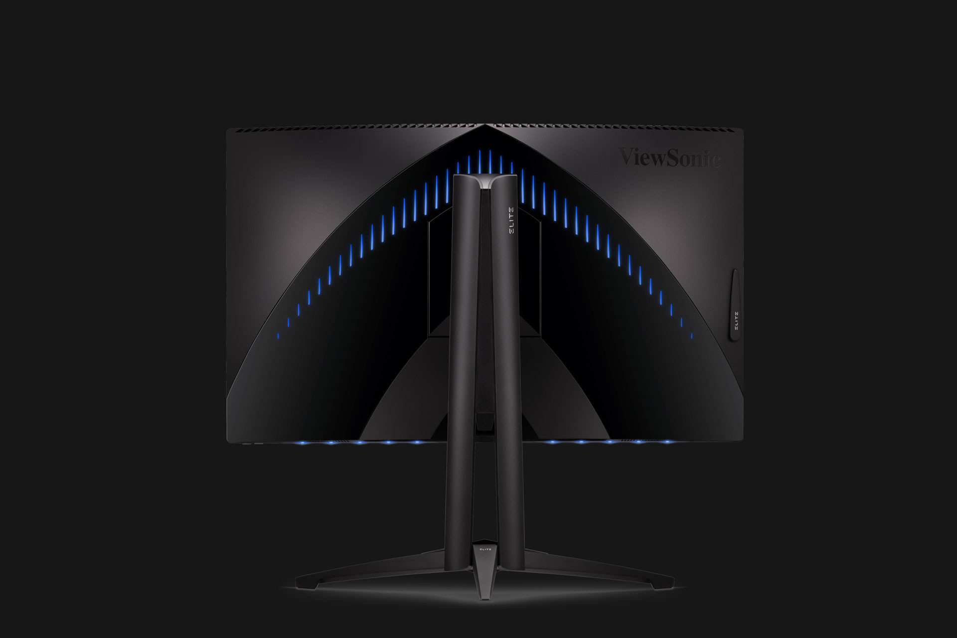 XG270QC