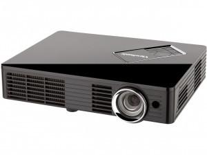 PLED-W500